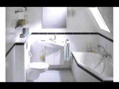 Bad Neu Gestalten: Farbe Ins Badezimmer Bringen | Pinterest | Badezimmer  Neu Gestalten, Kleine Badezimmer Design Und Wandgestaltung Kinderzimmer