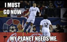 Funny sports pictures with captions