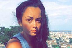 Confirman la muerte de ciudadana francesa en el atentado de Bogota