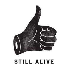 Asuperiorlife: There�s always reason to celebrate!
