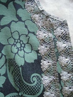 Sewing, Crafts, Inspiration, Costumes, Decor, Places, Lily, Biblical Inspiration, Dressmaking