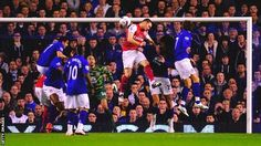 Prediksi Jitu Everton Vs Arsenal 23 Agustus 2014 - Prediksi Skor Everton Vs Arsenal Pada 23 Agustus 2014 – Prediksi Skor Akhir Everton Vs Arsenal 23 Agustus 2014 – Prediksi Akurat Everton Vs Arsenal 23 Agustus 2014 – Prediksi Everton Vs Arsenal 23 Agustus 2014 – Jadwal Live Everton Vs Arsenal 23 Agustus 2014.