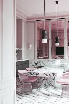 Room Design Decor .Room Design Decor