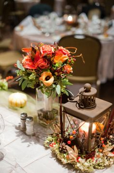 Rustic Wedding Centerpieces Unique to dazzling tips, article reference 8466800288 - Simply sensational answers to kick-start and plan a most memorable and vibrant setting. Terrific rustic wedding centerpieces vintage shared on this moment 20190121 , Fall Wedding Flowers, Rustic Wedding Centerpieces, Flower Centerpieces, Autumn Wedding, Wedding Table, Centerpiece Ideas, Yellow Wedding, Wedding Ideas, Reception Table