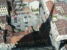 Curiosità su Torino in 5 scatti