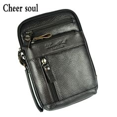 # Discounts Price High quality goods lead the tide genuine leather bag for men fashion casual clutch messenger bag men single shoulder bag handbag [aWfyqeC0] Black Friday High quality goods lead the tide genuine leather bag for men fashion casual clutch messenger bag men single shoulder bag handbag [ansdljh] Cyber Monday [pcJH76]