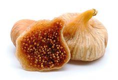 kuru-incir