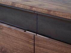 Mono Cabinet | Union Studio