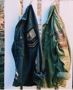 Either way you win @freepeople