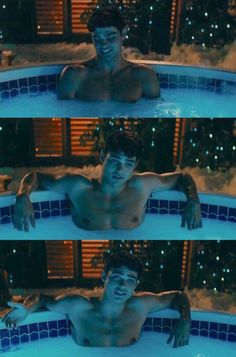 Noah Centineo // Peter Kavinsky - To All The Boys I've Loved Before Lara Jean, Fangirl, Netflix Movies, Tumblr Boys, Jurassic Park, Hot Boys, Handsome Boys, Cute Guys, Future Husband