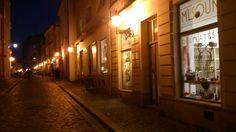 Gurmánská ulička v Hradci láká občany i turisty   Hradec Králové.cz City, Nice Asses
