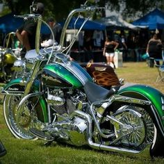 Harley Davidson News – Harley Davidson Bike Pics Classic Harley Davidson, Harley Softail, Harley Davidson Chopper, Harley Davidson Street, Harley Davidson News, Harley Davidson Motorcycles, Custom Harleys, Custom Bikes, Custom Motorcycles