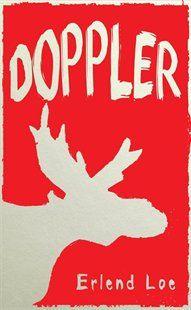 Doppler Book by Erlend Loe   Hardcover   chapters.indigo.ca