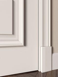 Marmaris, Classic Doors, Door Casing, Door Design Interior, Door Detail, European Furniture, Grill Design, Moldings And Trim, Room Doors