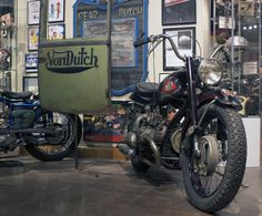 http://www.nationalmcmuseum.org/american-pickers-vondutch-xavw-hits-museum/