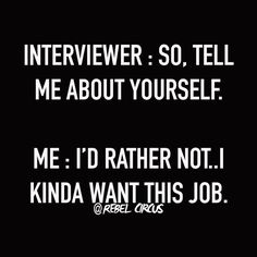 Funny Work Quotes : Funny Pictures Of The Day 35 Pics Funny Shit, Haha Funny, Funny Jokes, Hilarious, Funny Stuff, Funny Work, Work Quotes, Life Quotes, Badass Quotes