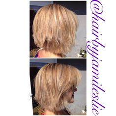 highlighted hair styles summer add a lowlight in with your highlights to 5817