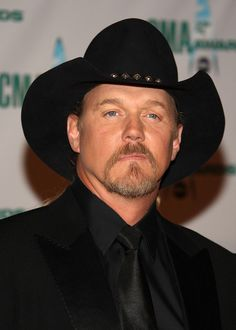 trace adkins | ... trace adkins musician trace adkins attends the 42nd annual cma awards