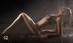 Free Image on Pixabay - Girl, Wet, Sexy, Waterdrops, Rain Tumblr Hipster, Poses, Fashion Moda, Love Pictures, Short Film, Night Club, Free Images, Aqua, Instagram