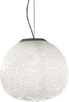 Random 1 Light Pendant   Pinterest   Light Globes, Globe Pendant And Globe Ideas