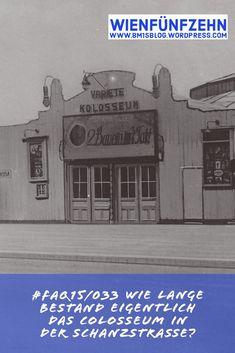 Jacques (Jac) Guldan (1889-1970) führte von 1921-1959 fast vier Jahrzehnte das Theater Varieté Colosseum in der Schanzstraße. Erfahren Sie mehr über dieses einst so beliebte Vergnügungsetablissement: Hans Moser, Theater, Movies, Movie Posters, Auditorium, The Colosseum, Historical Photos, Orchestra, Concerts