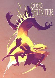 concept art and edits under 'navigation' Soul Saga, Arte Dark Souls, Bloodborne Art, Old Blood, Dnd Monsters, Metal Magazine, Creature Concept, Dieselpunk, Dark Fantasy
