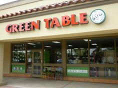 Green Table Gifts (Tempe, AZ)