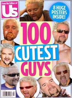Twenty-four funny Guy Fieri memes that will remind you that there is only one true God. That God is Guy Fieri. Haha Funny, Hilarious, Lol, Funny Shit, Funny Stuff, Guy Fieri Flame Shirt, Guy Fieri Meme, Dankest Memes, Funny Memes