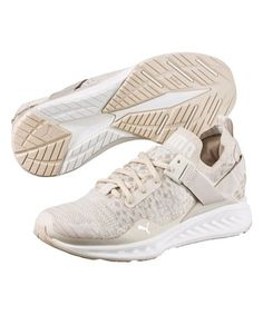 8504e1cb890 47 Best Shoes images in 2018 | Shoes, Shoe boots, Boots
