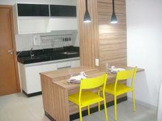 Apartamento 1 quarto(s) - DF - Sudoeste - Sudoeste - Eqrsw 07/08 -