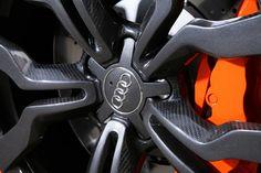 Carbon Fiber Wrapped Rims Carbon Fiber Wrap, Carbon Fiber Vinyl, Hydro Dipping, Audi R8 V10, Forged Wheels, Dream Cars, Vroom Vroom, Trust, Road Trip