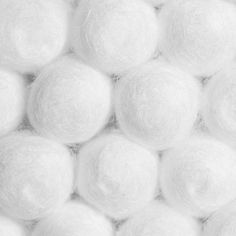 White Color #White #Color #Texture Color Of The Day, Color Names, Texture, Surface Finish, Pattern