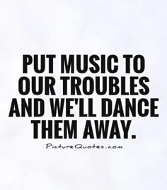 Tap dancing quotes music Ideas Tap dancing quotes music Ideas,Dance fitness quotes Tap dancing quotes music Ideas Related posts:tik tok viral funny and cute video /tiktok video marrant. Irish Dance Quotes, Tap Dance Quotes, Dance Memes, Lyric Quotes, Lyrics, Dancing Quotes, Dance Sayings, Dance Life Quotes, Quotes About Dance