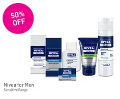 father's day offers nottingham