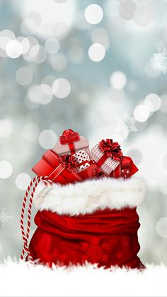 Share Xmas messages to your friends and family and wish them Merry Christmas.You can also find Merry Xmas messages for every relationship. Merry Christmas Wishes Text, Xmas Wishes, Very Merry Christmas, Frugal Christmas, Christmas Gifts For Her, Christmas Birthday, Family Christmas, Christmas Stocking, Funny Christmas