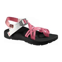 c8aa6847c290 custom chacos i really want. they re like airbender sandals.