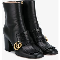 Image result for ankle boots gucci pearl