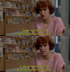53 Ideas Quotes Movie Classic Life For 2019 Tv Show Quotes, Movie Quotes, Series Movies, Movies And Tv Shows, Little Mermaid Prince, Strength Quotes For Women, Blue Quotes, Perfect Movie, The Breakfast Club