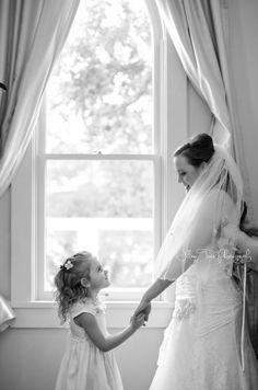 Tybee Island Wedding Chapel: Susette