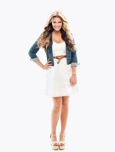 Love Lauren Alaina!!!
