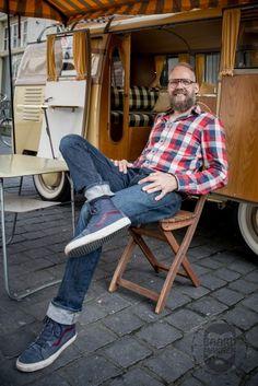 Pieter Grabijn #baardmannen #baard #baarden #mannen #beard #beards #beardedmen