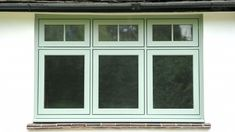 Henley On Thames, Milton Keynes, Casement Windows, Alternative, Wood, Woodwind Instrument, Timber Wood, Trees