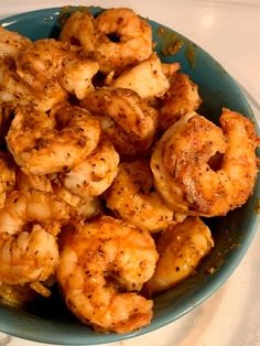 Breaded Shrimp, Spicy Shrimp, Shrimp Foil Packets Oven, Shrimp Fritters, Marinade Sauce, Shrimp Dishes, Rigatoni, Side Recipes, Veggie Dishes