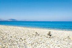 Holidays in #Izmir, #Turkey