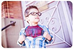 Superhero session, Spiderman themed session, Toddler Photography, Boy Photography, Peter Parker, Amazing Spiderman themed session