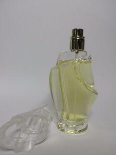 Cashmere Mist  perfume Eau de Parfum 1.7 fl  oz by Donna Karan for Women #DonnaKaran