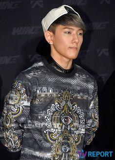 Donghyuk