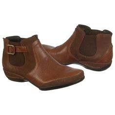 Aetrex Amy Ankle Boot - Fall 2013