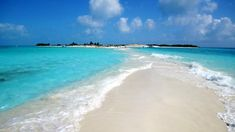 Cayo de Agua, Los Roques National Park: See 562 reviews, articles, and 361 photos of Cayo de Agua, ranked No.1 on TripAdvisor among 16 attractions in Los Roques National Park.