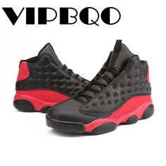 75b385247a9 VIPBQO 2018 new basketball shoes basketball shoe high top sneakers high  quality